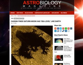 AstroBiologyTitan1-17-18.jpg