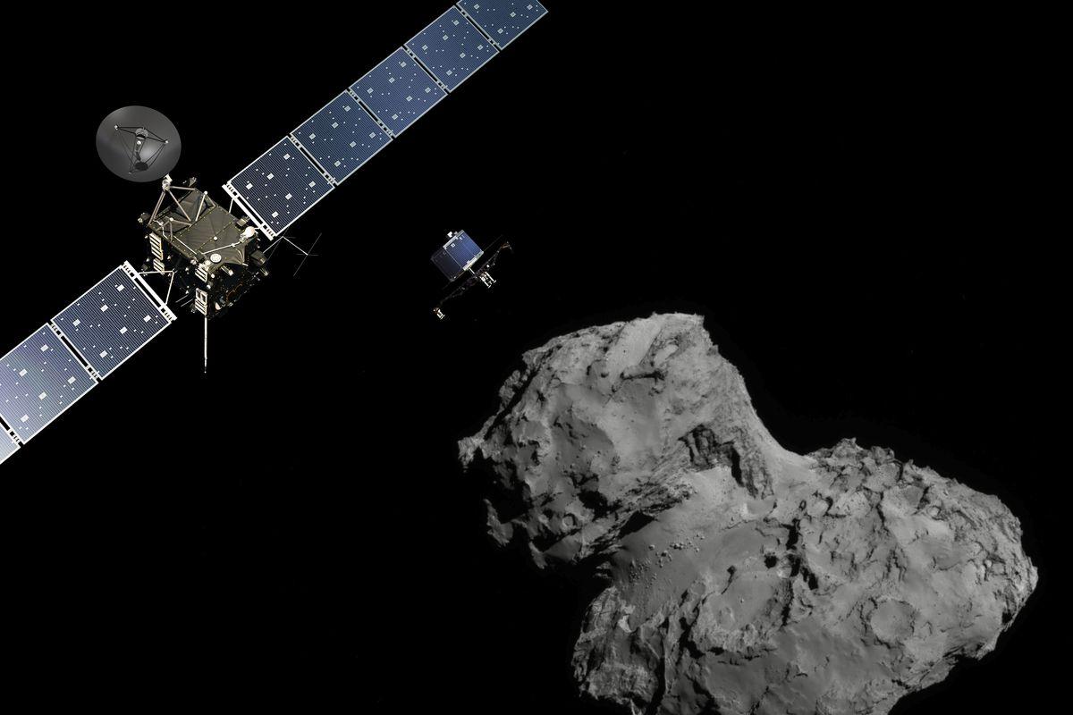 Rosetta_at_comet_67P_landscape.0.0